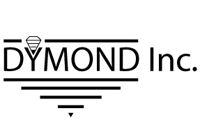 dymond inc